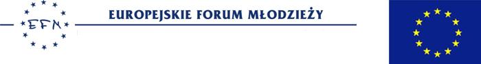 Europejskie Forum Młodzieży